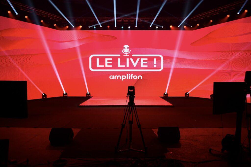 Image de couverture de l'événement